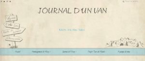 journal dun van blog camel design