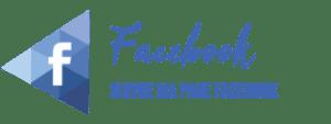 banniere facebook twitch