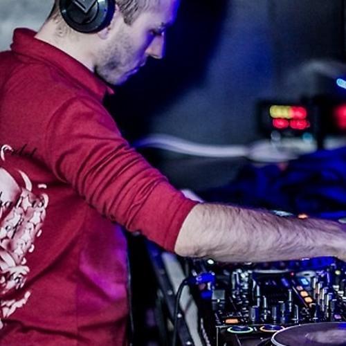 DJ Lenny Ortega