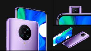xiaomi poco f2 pro 08 violet electrique - Camel Design