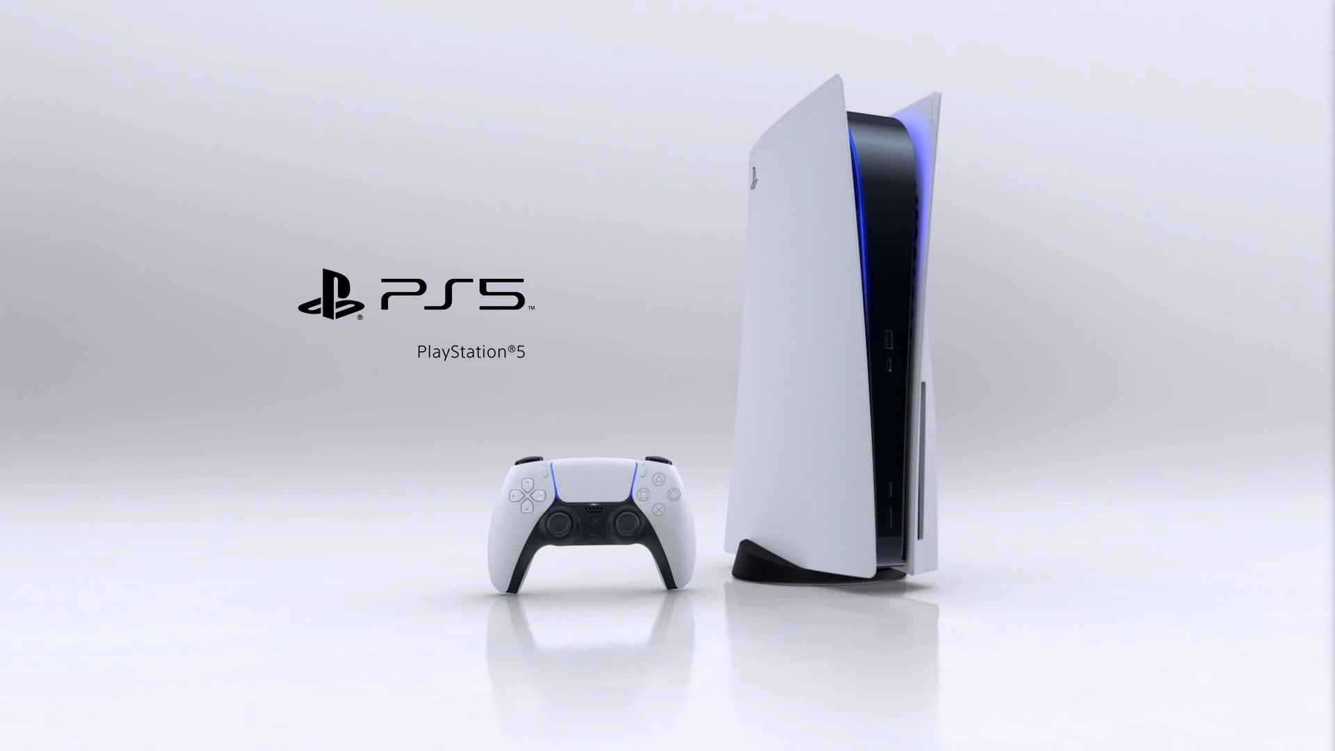 ps5 01 - Camel Design