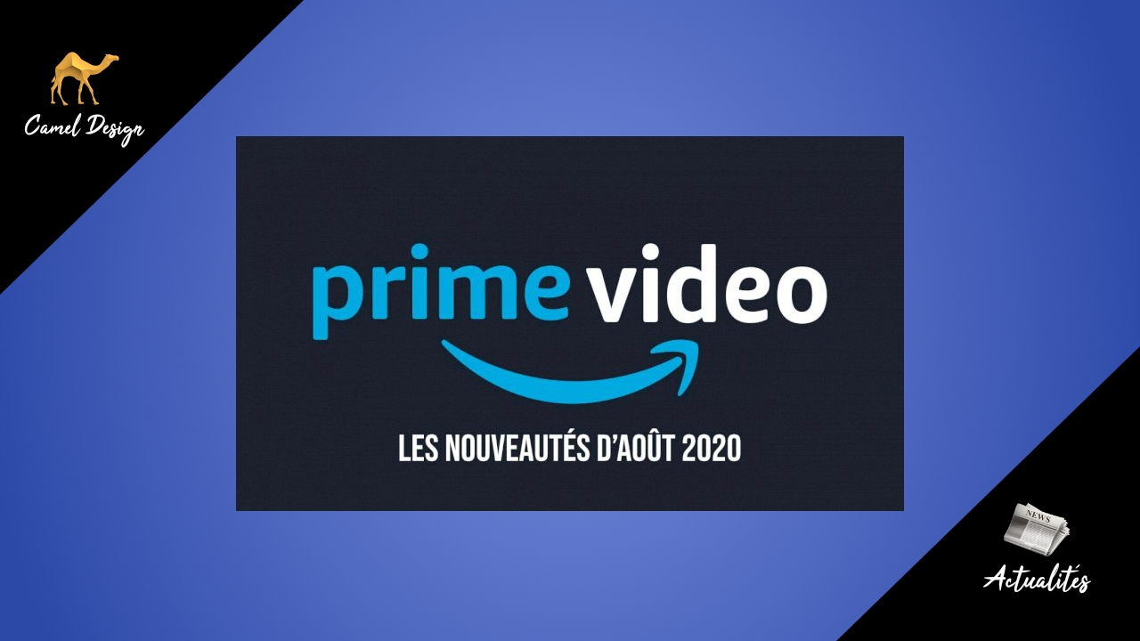miniature amazon prime video