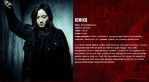 the boys 04 kimiko - Camel Design