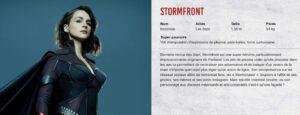 the boys 12 stormfront - Camel Design