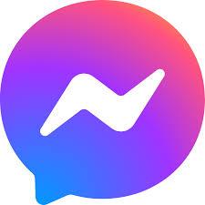 facebook messenger instagram camel design - Camel Design