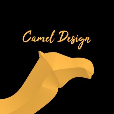 Camel Design