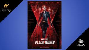 black widow bande annonce fr