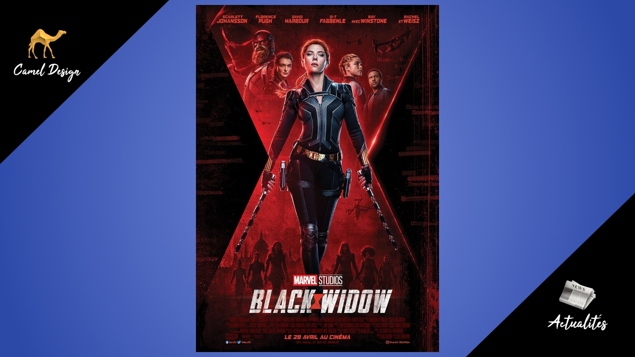 black widow bande annonce fr