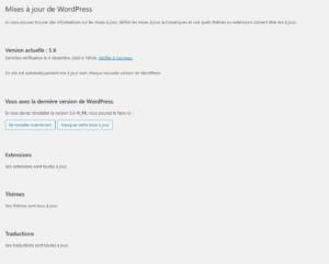 Wordpress 5 6 simone 01 update page camel design - Camel Design