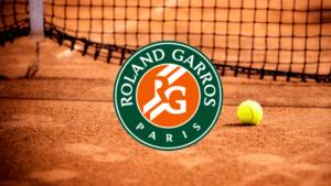 Roland Garros - Camel Design