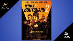 miniature hitman & bodyguard 2 bande annonce film par camel design