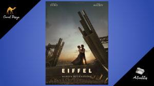 miniature bande annonce film FR - Eiffel par camel design